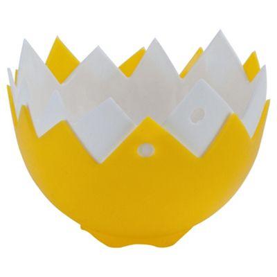 Eddingtons Egg Poacher