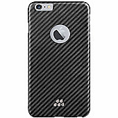 Evutec Karbon S Osprey Mobile Phone case for Apple iPhone 6/6S