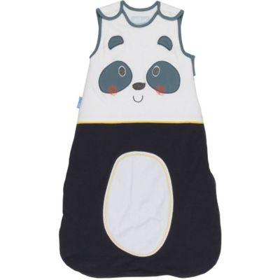 Grobag Panda-Monium 2.5 Tog Sleeping Bag (6-18 Months)