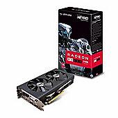 Sapphire NITRO+ RX 480 8GB AMD Graphics Card