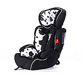 Mcc Taurus 3 in 1 Baby Child Car Safety Booster Seat (spotted)