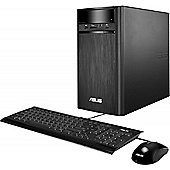 ASUS K31AN-UK002T Desktop Intel Pentium 1000GB Windows 10 Integrated Graphics