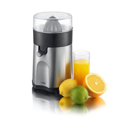 VonShef Citrus Juicer
