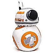 "Star Wars 12"" Plush BB-8"