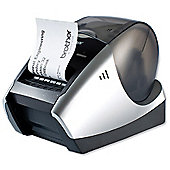 Brother QL570 Labelmaker Thermal USB Automatic Cutter
