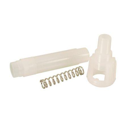 In-Line Fuse-holder