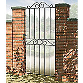 Ironbridge Tall Gate Narrow