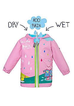 466a6e231e9c Girls  Jackets   Coats