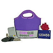Gumigem Bubba Bag Teething Bag