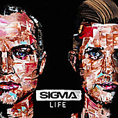 Sigma - Life