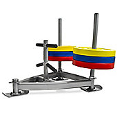 Bodymax Zenith Conditioning Sled