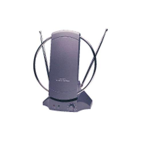 Indoor Amplified TV/FM Aerial