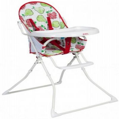 Swell 50 Tesco High Chairs Baby Bath Dailytribune Chair Design For Home Dailytribuneorg