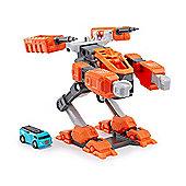 Havex Machines Vehicles Combat Bot