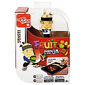 Fruit Ninja Apptivity Toy