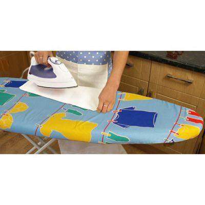 Sabichi Betty Ironing Board Cover - Small / Medium
