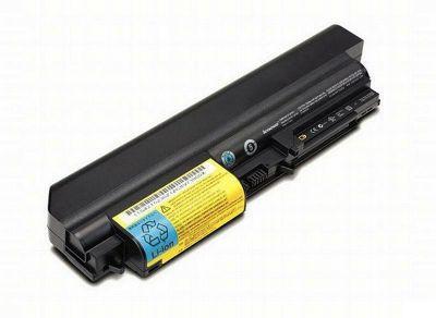 Lenovo ThinkPad T61/R61 14W 9-cell High-capacity Battery