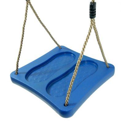 Wickey Foot Swing