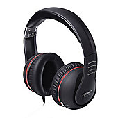 LINDY CROMO NCX-100 Noise Cancelling Headphones