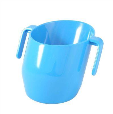 Doidy Cup - Blue