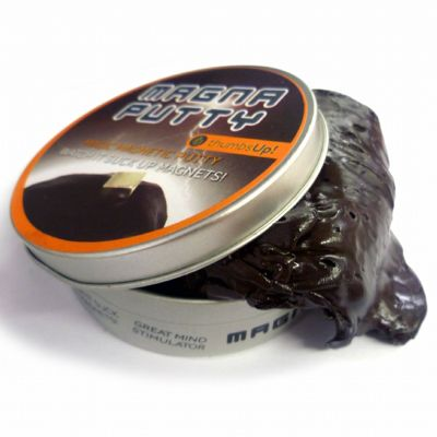 Space Putty