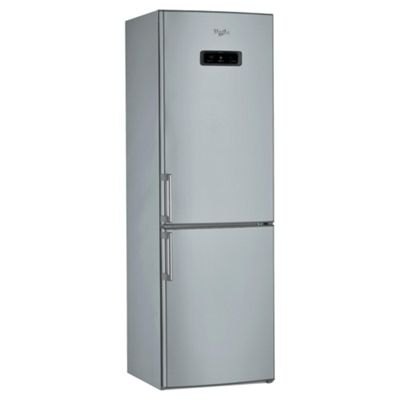 Whirlpool WBE33752NFCTS