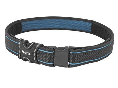 Makita P-71825 Work Belt