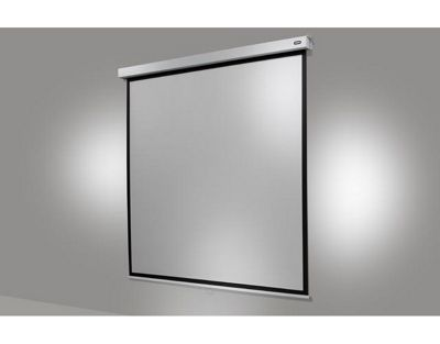 Celexon Screen Manual Professional Plus 240 X 180 Cm