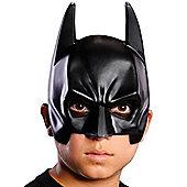Batman Child Mask