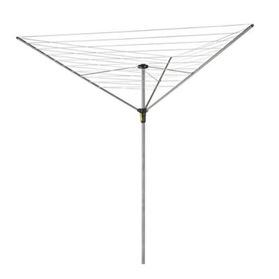 Minky EasyBreeze 30m, 3 Arm, Rotary Airer