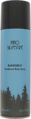 Pino Silvestre Rainforest Body Spray 300ml