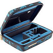 POV Storage Case Elite Core for GoPro Cameras - Surf - SP Gadgets
