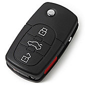 Practical Joke Shock Car Auto Key
