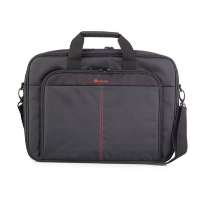 NGS Citizen - Carrying case for laptop computers up to 15.6
