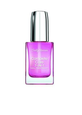Sally Hansen Nail Polish Complete Care 7-in-1 Nail Treatment 13.3ml