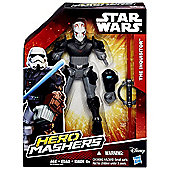 Star Wars 'The Inquisitor' Hero Mashers 6 Inch Figure Toys