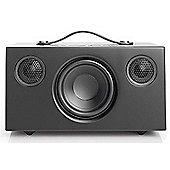 Audio Pro Addon C5 Black Multiroom Speaker