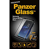 Panzer Glass Phone case for Samsung - Multi