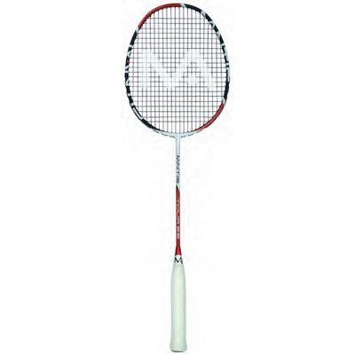 Mantis Tour 88 Professional / Advanced Badminton Racket - Flex: Stiff