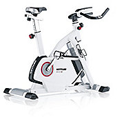 Kettler Racer 3 Indoor Cycle