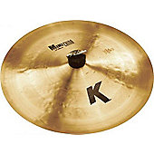 Zildjian K Mini China 14in