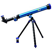 Discovery Channel 40 mm Astronomical Telescope