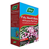 Westland Fish Blood & Bone All Purpose Plant Food 3.5kg