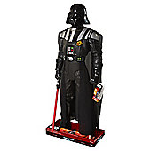 Star Wars The Force Awakens Darth Vader 48 Inch Battle Buddy