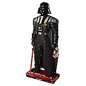 Star Wars The Force Awakens Darth Vader 48 Inch Battle Buddy