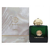 Amouage Epic Eau de Parfum (EDP) 100ml Spray For Women