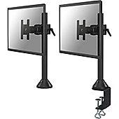 NewStar FPMA-D965 Desk Mount for Flat Panel Display