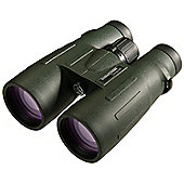 Barr and Stroud Savannah 12x56 ED Binoculars