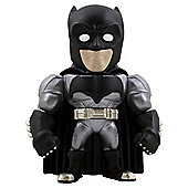 Metals Die Cast 4 inch Batman