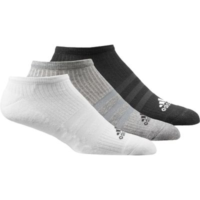 adidas trainer socks